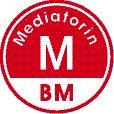 mediatorin_bm